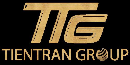 Sàn giao dịch bất động sản tiến Trần Group